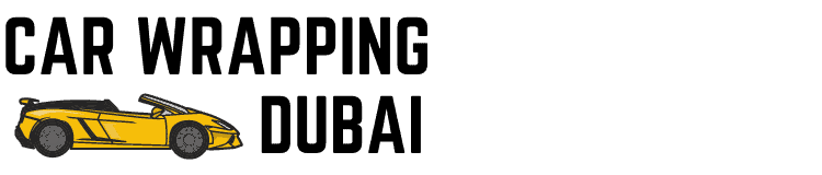 Car Wrapping Dubai | Car Foiling Dubai | Vehicle Branding Dubai | Digital Printing Dubai